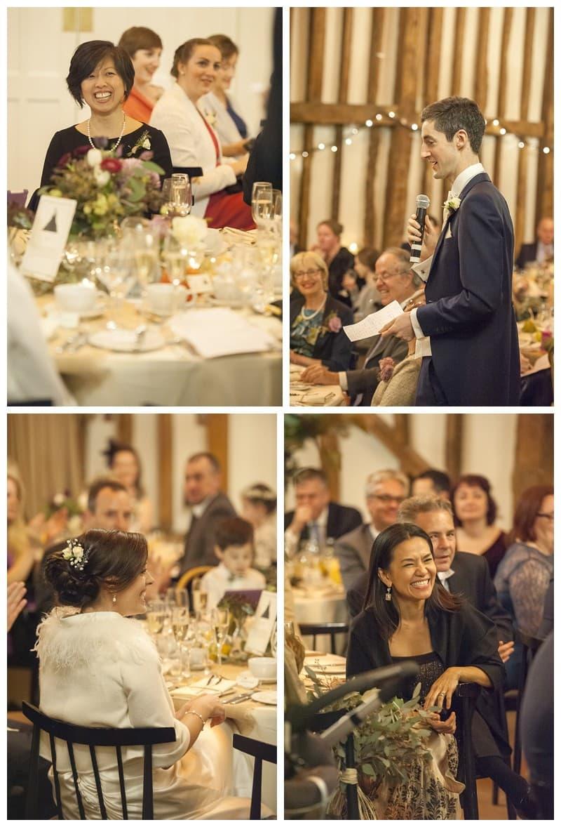 Stuart & Deborah, The Olde Bell, Hurley Wedding, Benjamin Wetherall Photography0086
