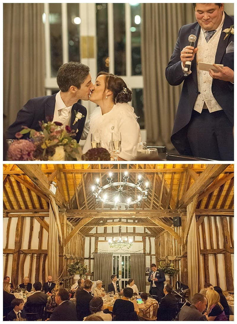 Stuart & Deborah, The Olde Bell, Hurley Wedding, Benjamin Wetherall Photography0087