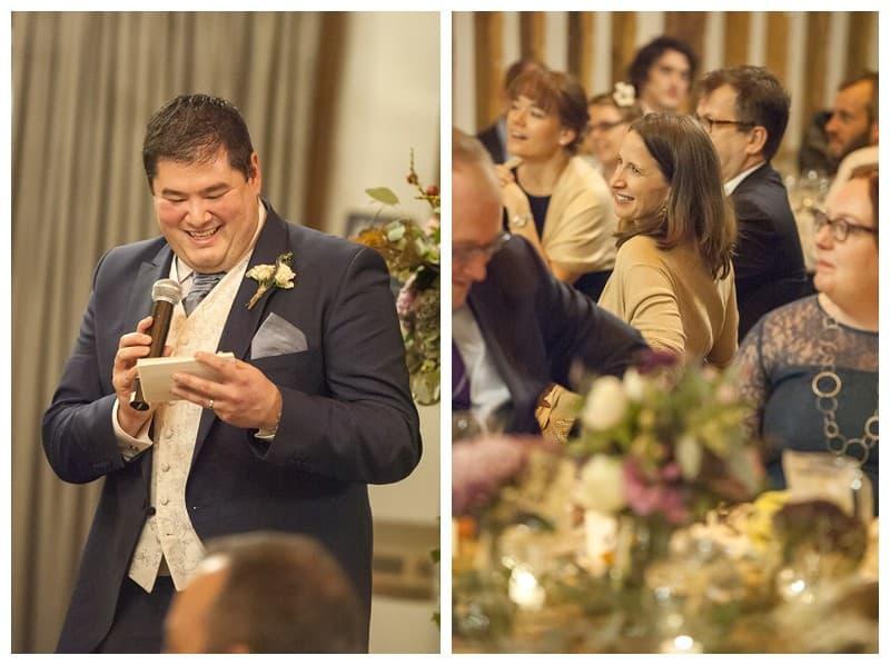 Stuart & Deborah, The Olde Bell, Hurley Wedding, Benjamin Wetherall Photography0088
