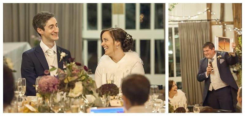 Stuart & Deborah, The Olde Bell, Hurley Wedding, Benjamin Wetherall Photography0089