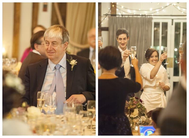 Stuart & Deborah, The Olde Bell, Hurley Wedding, Benjamin Wetherall Photography0090