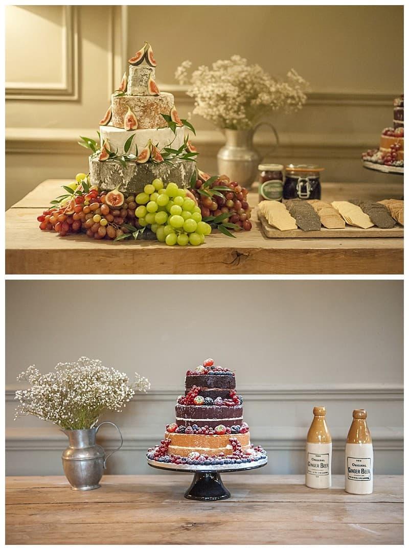 Stuart & Deborah, The Olde Bell, Hurley Wedding, Benjamin Wetherall Photography0093