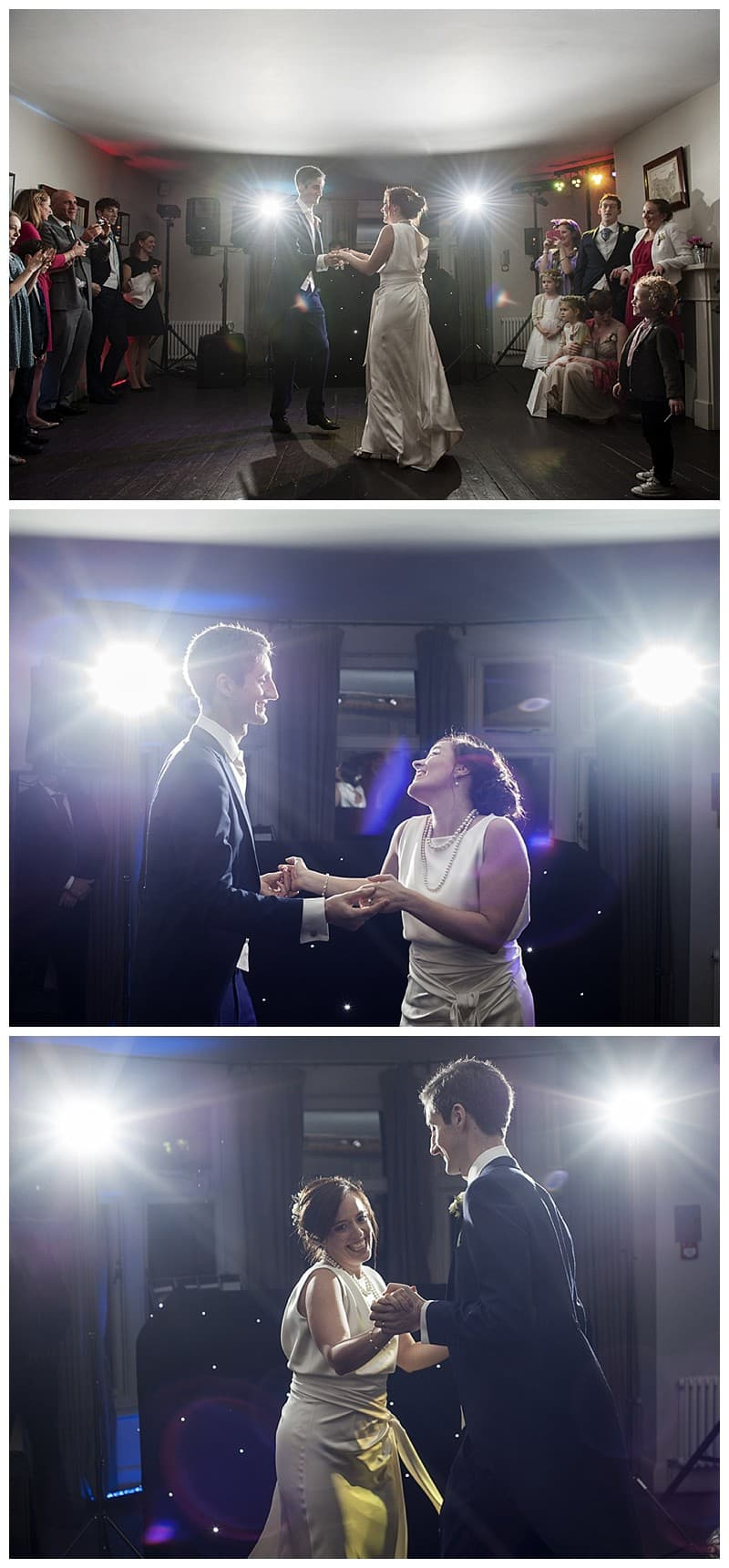 Stuart & Deborah, The Olde Bell, Hurley Wedding, Benjamin Wetherall Photography0095