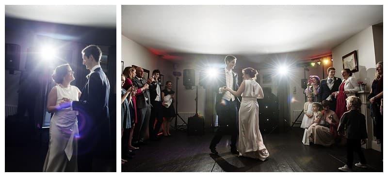 Stuart & Deborah, The Olde Bell, Hurley Wedding, Benjamin Wetherall Photography0096