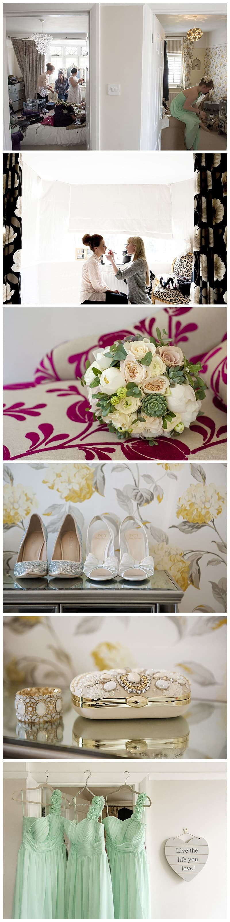 Stuart & Hayley De Vere's Hotel, Surrey Wedding, Benjamin Wetherall Photography | London Wedding Photography0002