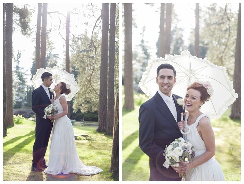 Stuart & Hayley De Vere's Hotel, Surrey Wedding, Benjamin Wetherall Photography | London Wedding Photography0013
