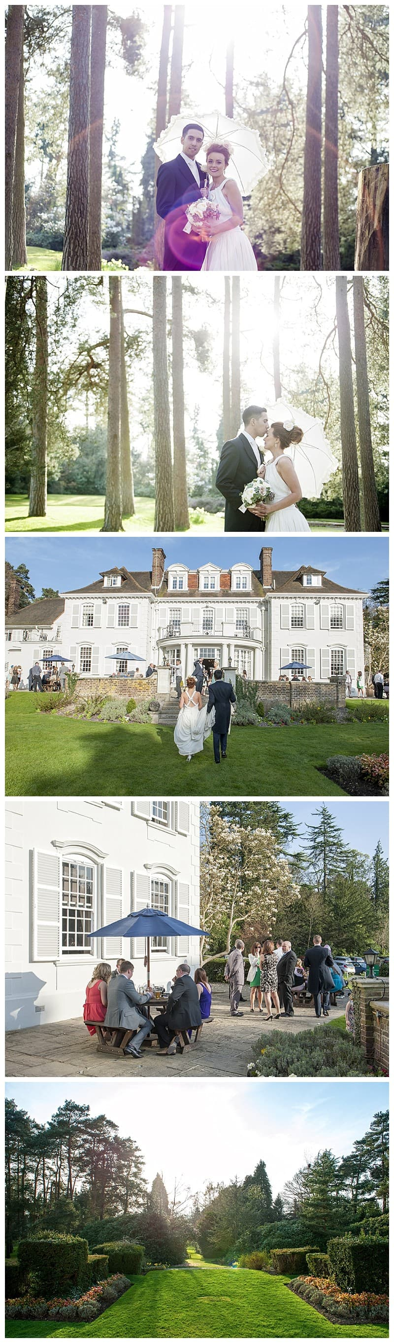 Stuart & Hayley De Vere's Hotel, Surrey Wedding, Benjamin Wetherall Photography | London Wedding Photography0014.1