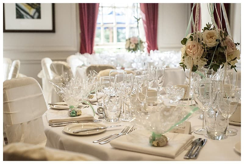 Stuart & Hayley De Vere's Hotel, Surrey Wedding, Benjamin Wetherall Photography | London Wedding Photography0015