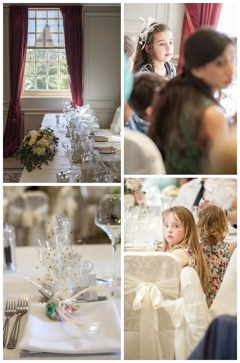 Stuart & Hayley De Vere's Hotel, Surrey Wedding, Benjamin Wetherall Photography | London Wedding Photography0016