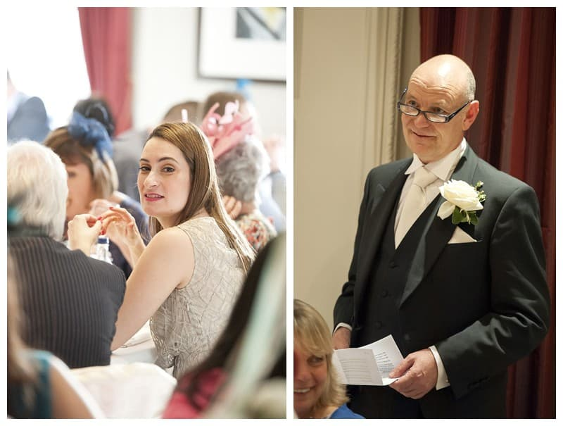 Stuart & Hayley De Vere's Hotel, Surrey Wedding, Benjamin Wetherall Photography | London Wedding Photography0018