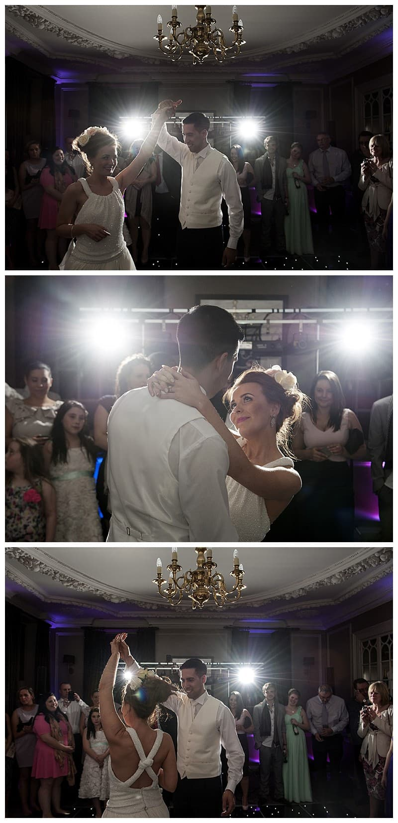 Stuart & Hayley De Vere's Hotel, Surrey Wedding, Benjamin Wetherall Photography | London Wedding Photography0030