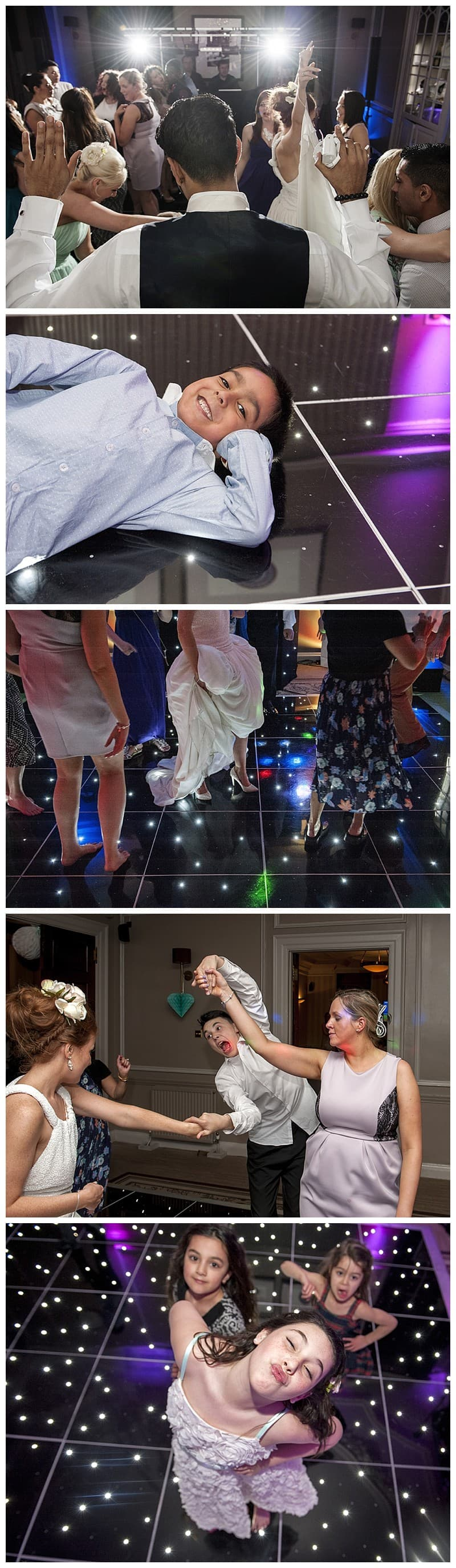 Stuart & Hayley De Vere's Hotel, Surrey Wedding, Benjamin Wetherall Photography | London Wedding Photography0031.1