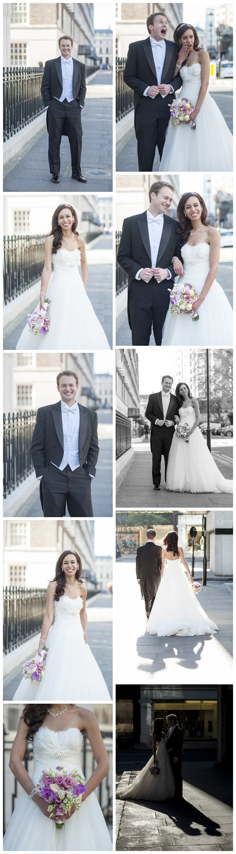 Millenium Hotel Knightsbridge, London, benjamin wetherall wedding photography2