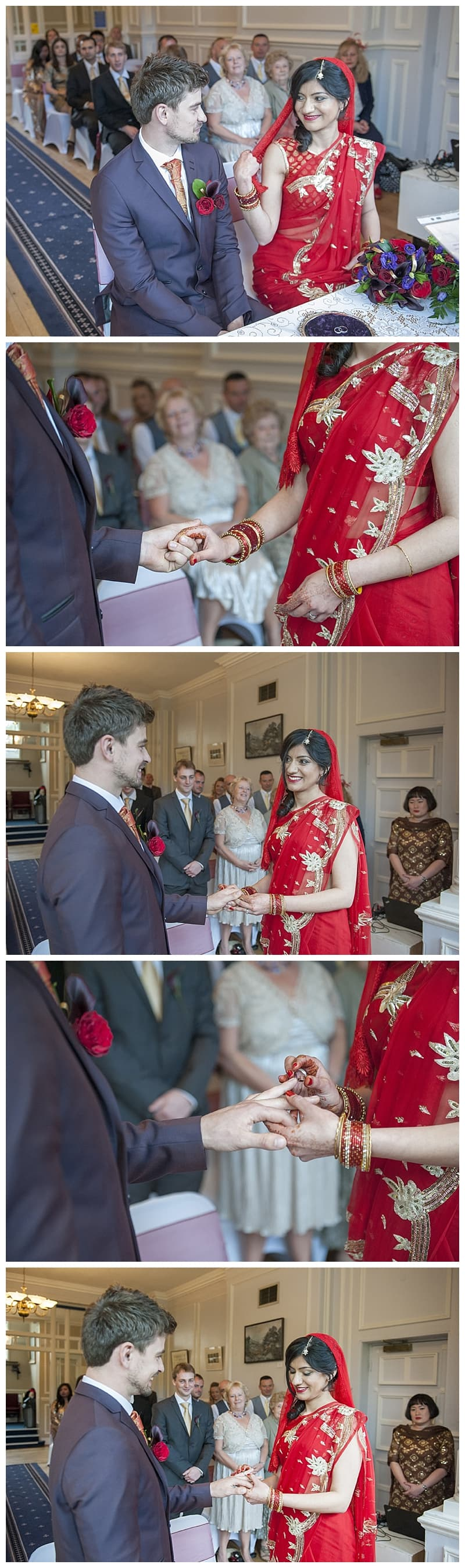 Stephens House Wedding, London, BenjaminWetherall Photography0003