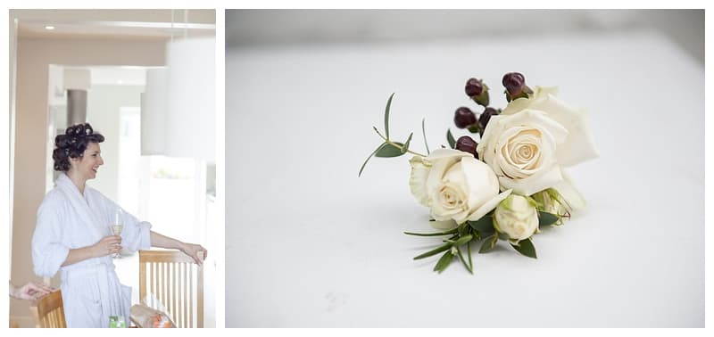 Ashton Court Estate Wedding, Leon & Anna, Clifton Bridge Wedding - Benjamin Wetherall Photography ©0008