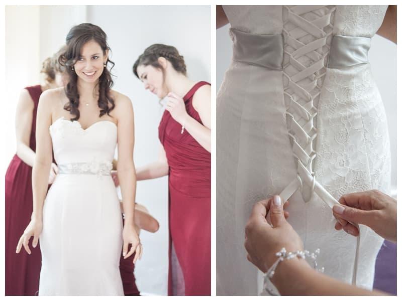 Ashton Court Estate Wedding, Leon & Anna, Clifton Bridge Wedding - Benjamin Wetherall Photography ©0025