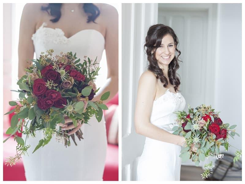 Ashton Court Estate Wedding, Leon & Anna, Clifton Bridge Wedding - Benjamin Wetherall Photography ©0029