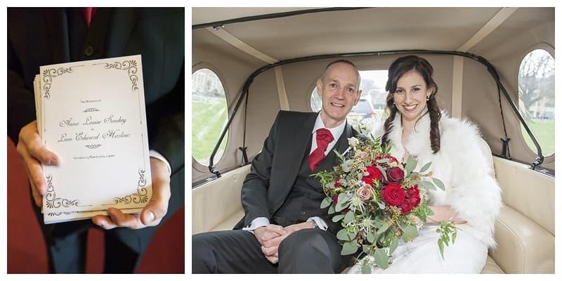 Ashton Court Estate Wedding, Leon & Anna, Clifton Bridge Wedding - Benjamin Wetherall Photography ©0032