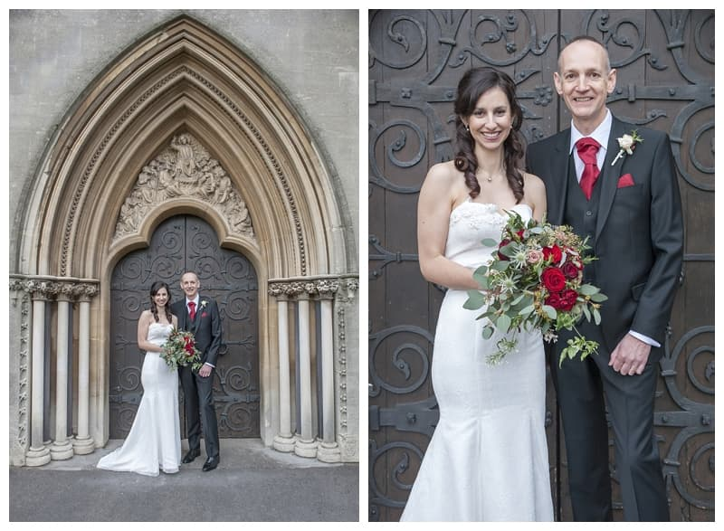 Ashton Court Estate Wedding, Leon & Anna, Clifton Bridge Wedding - Benjamin Wetherall Photography ©0035