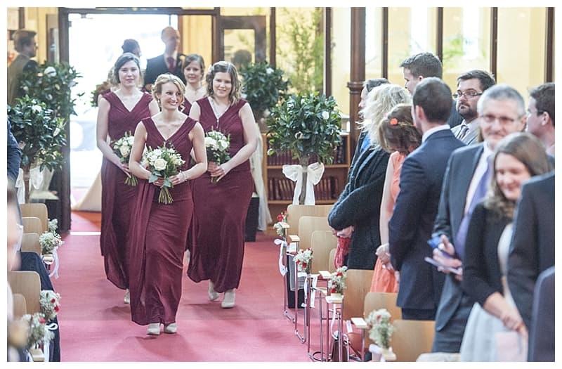 Ashton Court Estate Wedding, Leon & Anna, Clifton Bridge Wedding - Benjamin Wetherall Photography ©0037