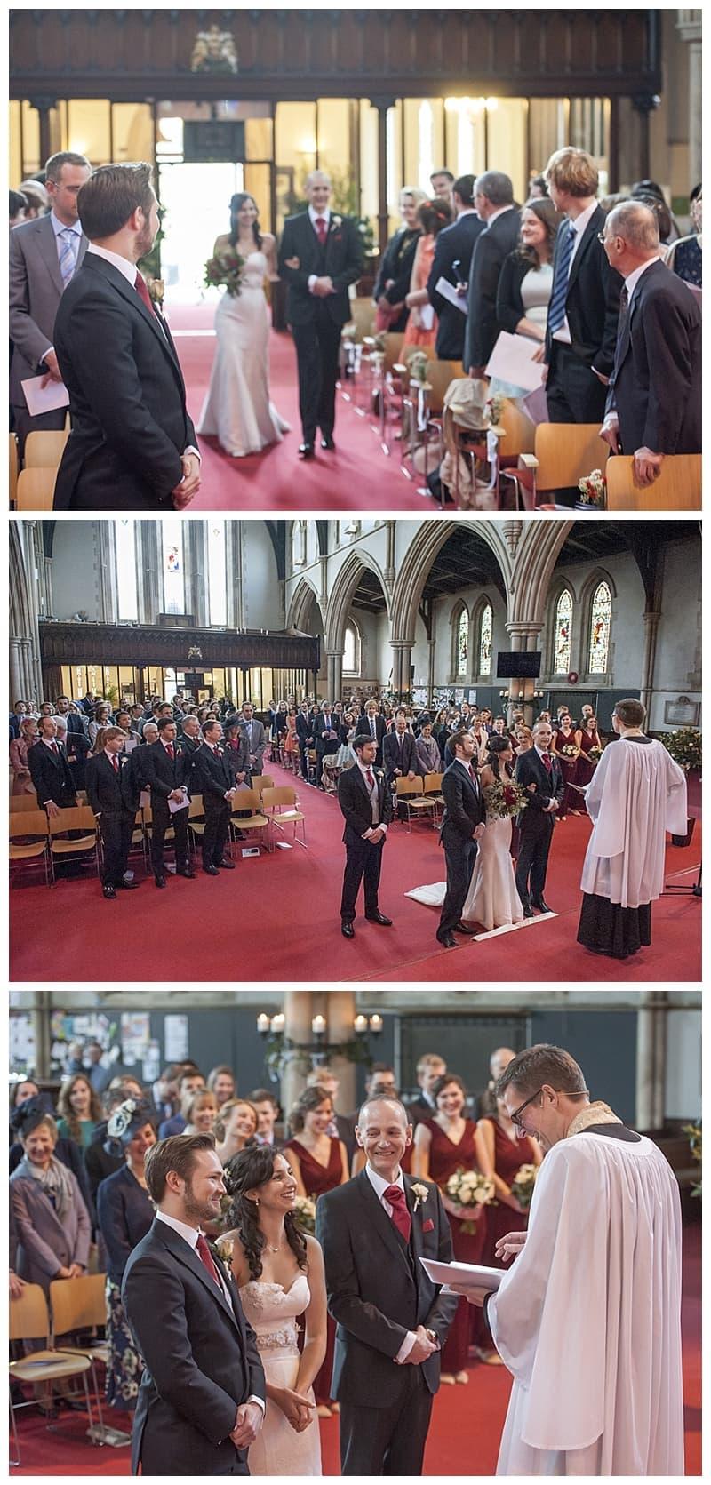 Ashton Court Estate Wedding, Leon & Anna, Clifton Bridge Wedding - Benjamin Wetherall Photography ©0039