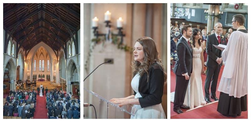 Ashton Court Estate Wedding, Leon & Anna, Clifton Bridge Wedding - Benjamin Wetherall Photography ©0040