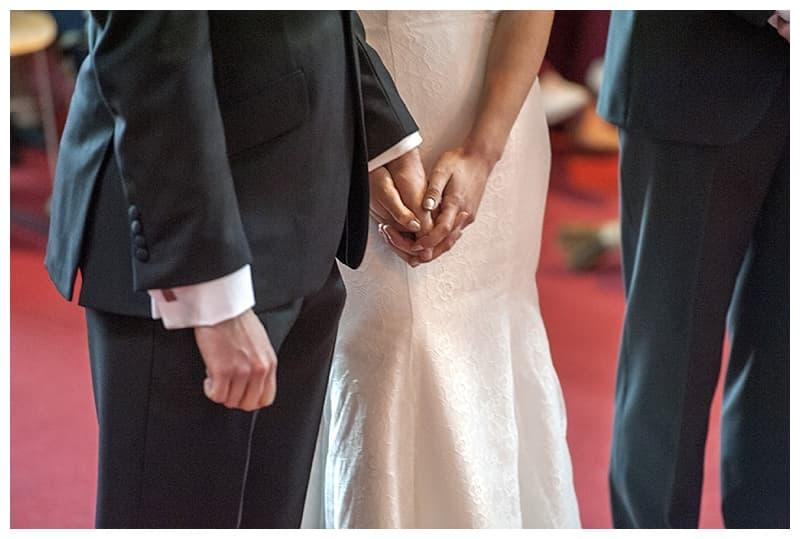 Ashton Court Estate Wedding, Leon & Anna, Clifton Bridge Wedding - Benjamin Wetherall Photography ©0041