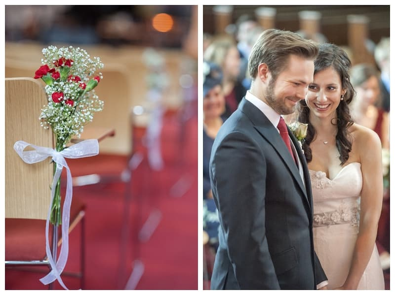 Ashton Court Estate Wedding, Leon & Anna, Clifton Bridge Wedding - Benjamin Wetherall Photography ©0042