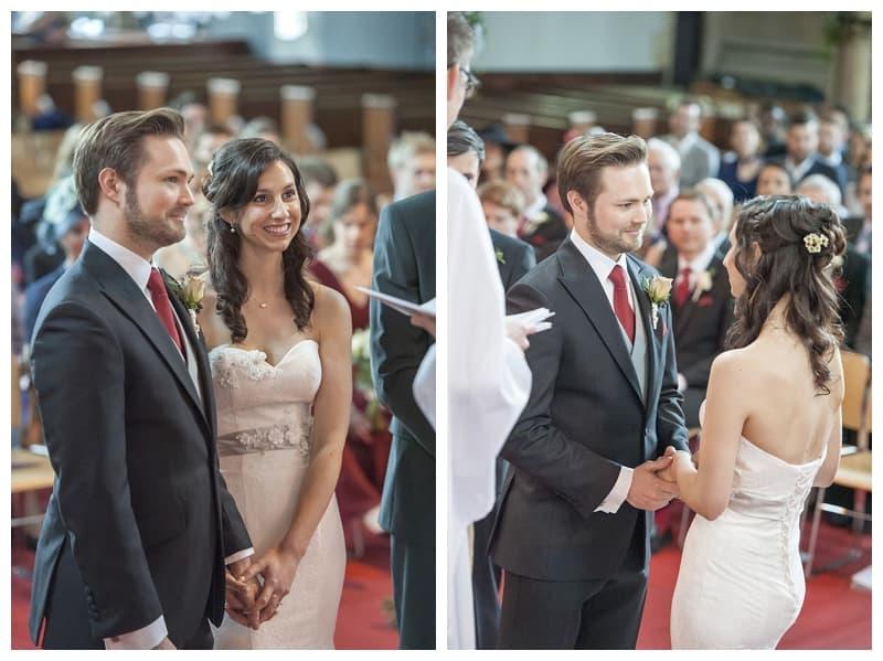 Ashton Court Estate Wedding, Leon & Anna, Clifton Bridge Wedding - Benjamin Wetherall Photography ©0043