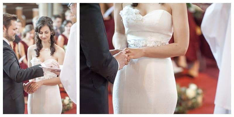Ashton Court Estate Wedding, Leon & Anna, Clifton Bridge Wedding - Benjamin Wetherall Photography ©0044