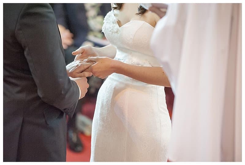 Ashton Court Estate Wedding, Leon & Anna, Clifton Bridge Wedding - Benjamin Wetherall Photography ©0046