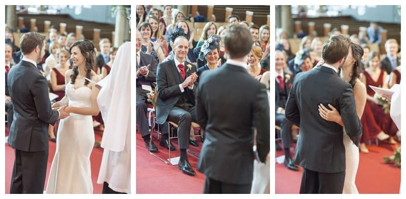 Ashton Court Estate Wedding, Leon & Anna, Clifton Bridge Wedding - Benjamin Wetherall Photography ©0047