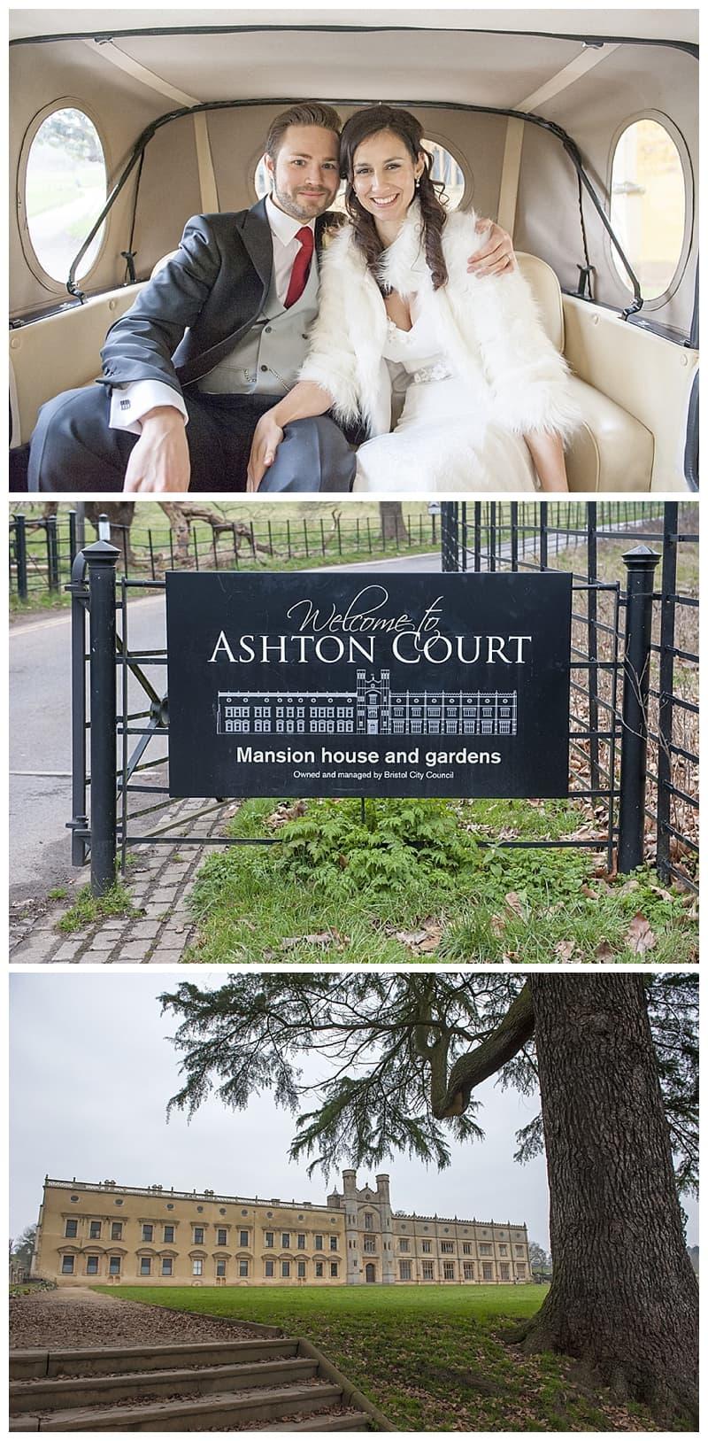 Ashton Court Estate Wedding, Leon & Anna, Clifton Bridge Wedding - Benjamin Wetherall Photography ©0058