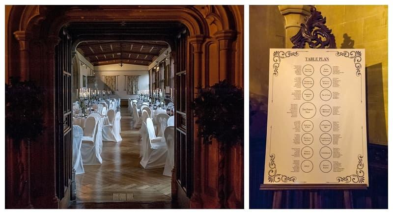 Ashton Court Estate Wedding, Leon & Anna, Clifton Bridge Wedding - Benjamin Wetherall Photography ©0067