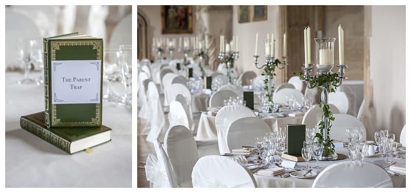 Ashton Court Estate Wedding, Leon & Anna, Clifton Bridge Wedding - Benjamin Wetherall Photography ©0068