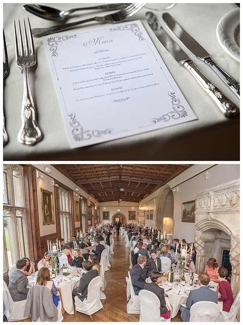 Ashton Court Estate Wedding, Leon & Anna, Clifton Bridge Wedding - Benjamin Wetherall Photography ©0069