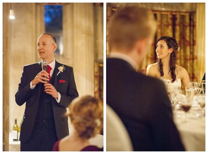 Ashton Court Estate Wedding, Leon & Anna, Clifton Bridge Wedding - Benjamin Wetherall Photography ©0071