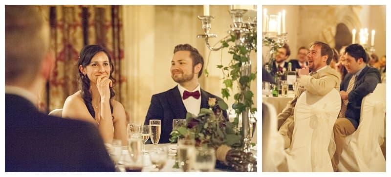 Ashton Court Estate Wedding, Leon & Anna, Clifton Bridge Wedding - Benjamin Wetherall Photography ©0072