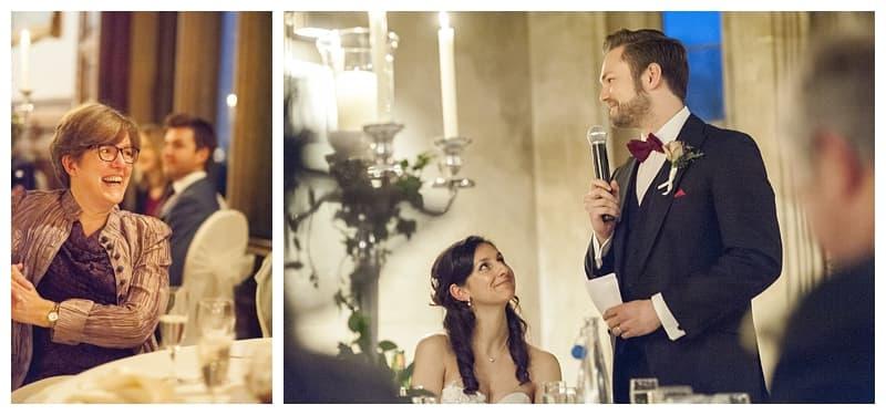 Ashton Court Estate Wedding, Leon & Anna, Clifton Bridge Wedding - Benjamin Wetherall Photography ©0074