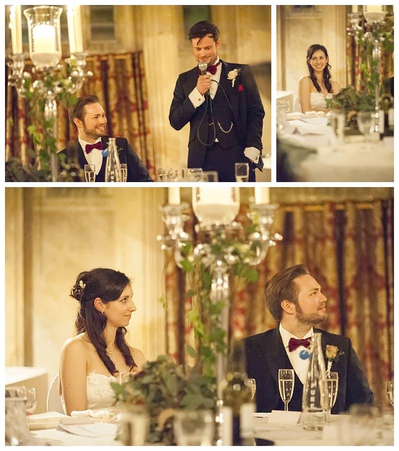 Ashton Court Estate Wedding, Leon & Anna, Clifton Bridge Wedding - Benjamin Wetherall Photography ©0078