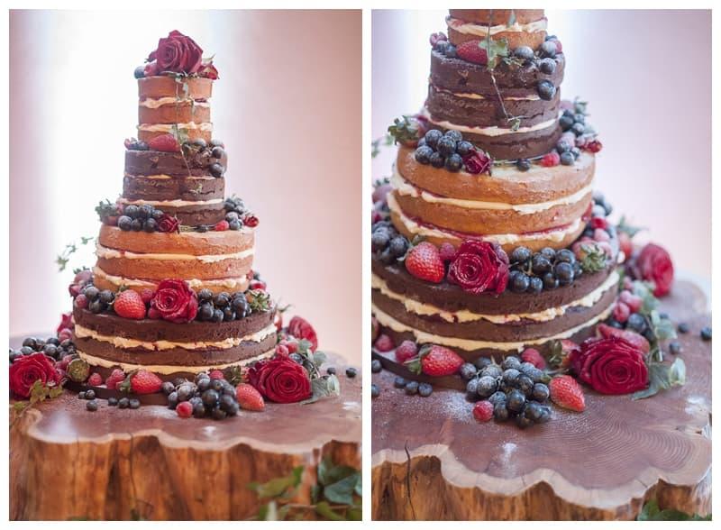 Ashton Court Estate Wedding, Leon & Anna, Clifton Bridge Wedding - Benjamin Wetherall Photography ©0079