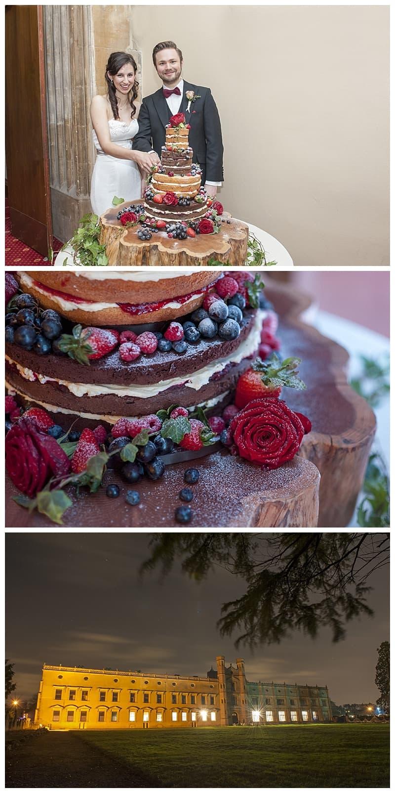 Ashton Court Estate Wedding, Leon & Anna, Clifton Bridge Wedding - Benjamin Wetherall Photography ©0080