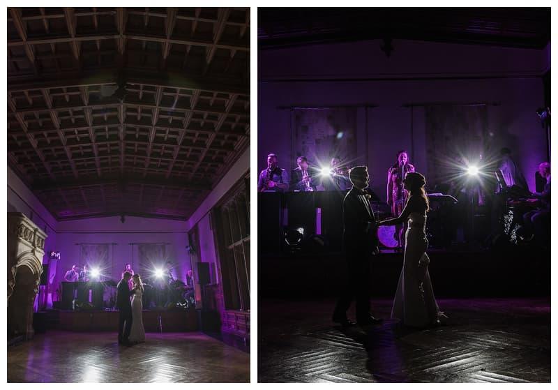 Ashton Court Estate Wedding, Leon & Anna, Clifton Bridge Wedding - Benjamin Wetherall Photography ©0081