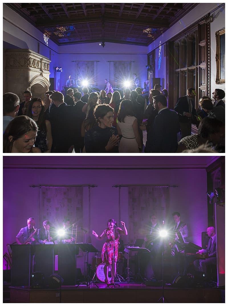 Ashton Court Estate Wedding, Leon & Anna, Clifton Bridge Wedding - Benjamin Wetherall Photography ©0083
