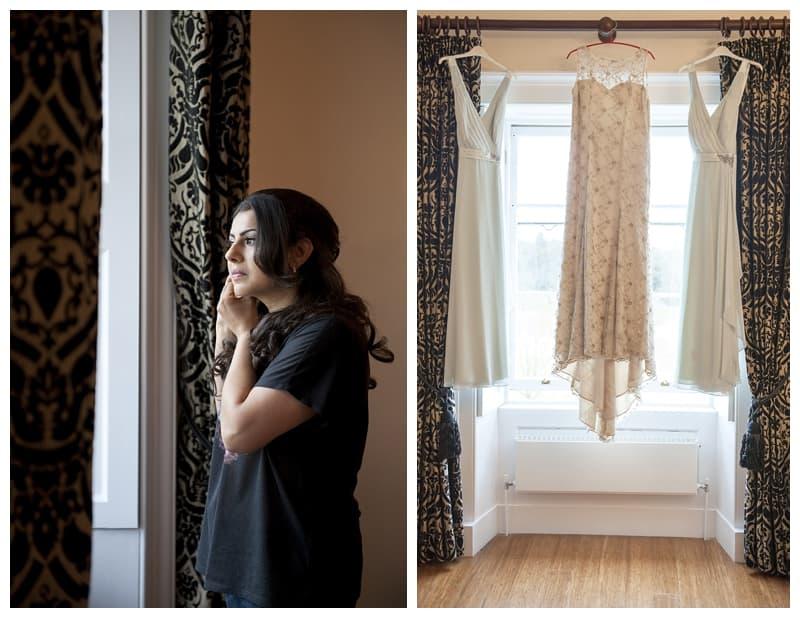 Botley Mansion Wedding, Ami & Antonio - Benjamin Wetherall Photography ©0006