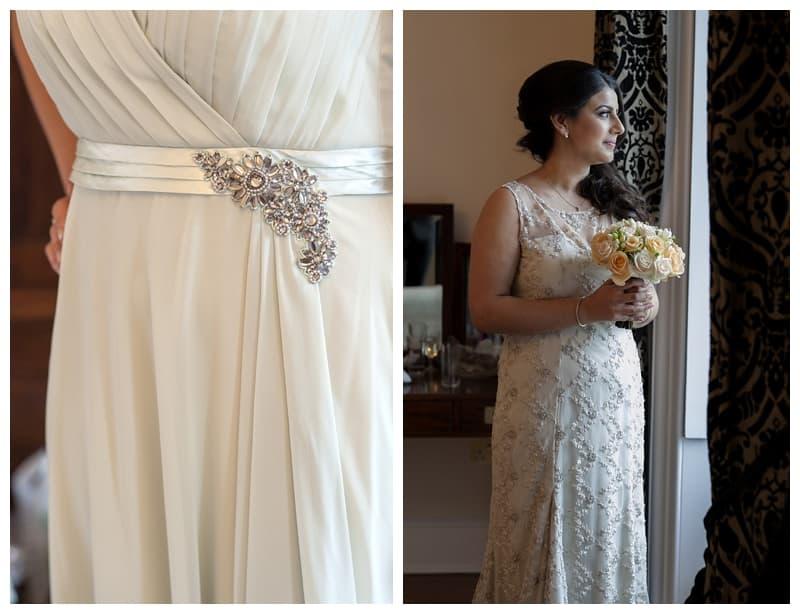 Botley Mansion Wedding, Ami & Antonio - Benjamin Wetherall Photography ©0011