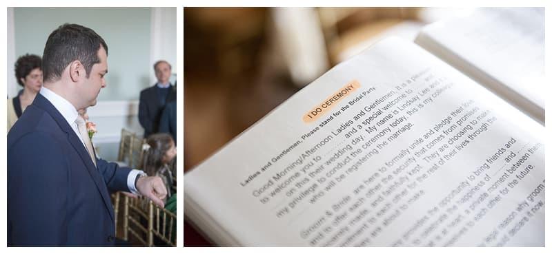 Botley Mansion Wedding, Ami & Antonio - Benjamin Wetherall Photography ©0024