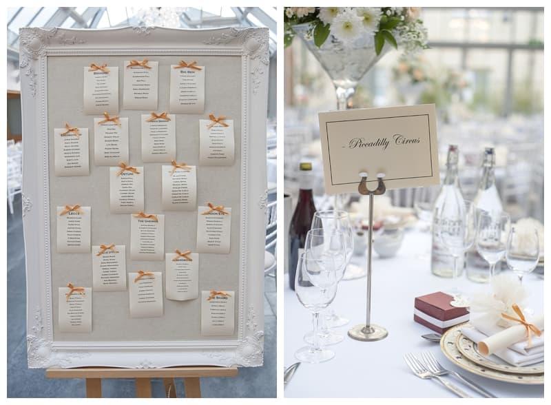 Botley Mansion Wedding, Ami & Antonio - Benjamin Wetherall Photography ©0052
