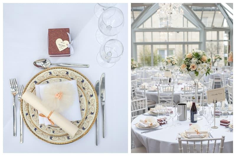 Botley Mansion Wedding, Ami & Antonio - Benjamin Wetherall Photography ©0053
