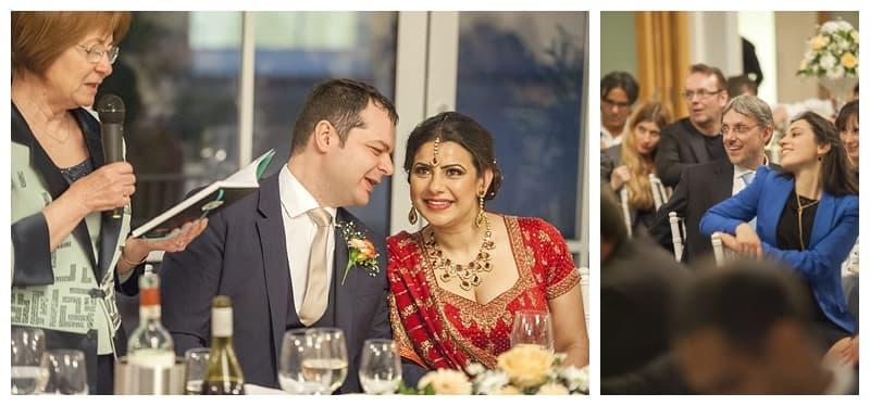Botley Mansion Wedding, Ami & Antonio - Benjamin Wetherall Photography ©0066